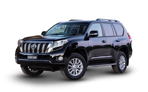 suv toyota comparison toyota land cruiser prado gx 2017 vs
