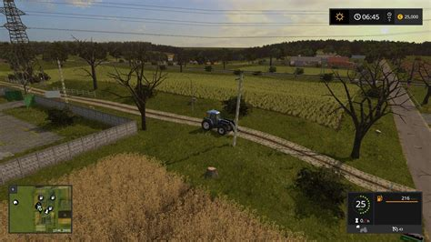 download game big farm mod big radowiska farming simulator 17 v5 ls2017 farming