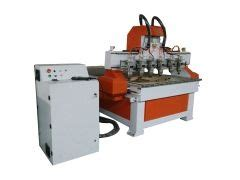 woodworking routers for sale uk 17 best ideas about cnc router for sale on
