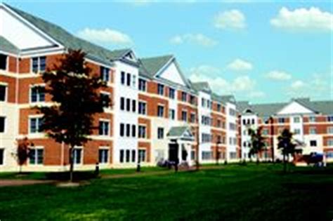 cnu housing local colleges universities on pinterest