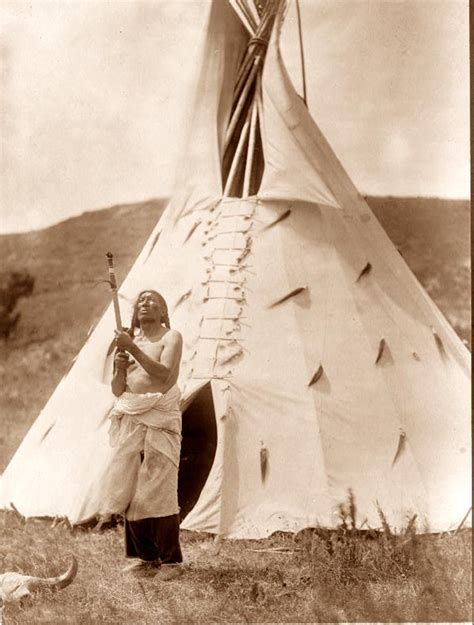 native american houses for kids image gallery sioux homes