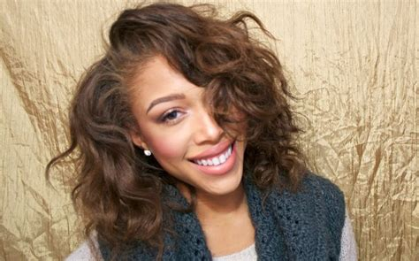 heatless hairstyles for layered hair 75 best heatless curly straight hair images on pinterest