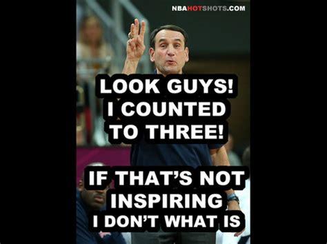 Best Tumblr Memes - memes team usa basketball nba memes