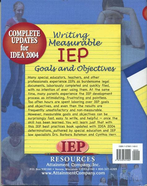 800 Measurable Iep Goals Objectives by Search Results For Sles Of Iep Goals And Objectives