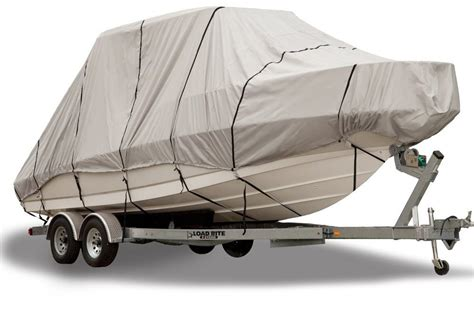 best boat cover for outdoor storage 5 best boat covers for outdoor storage 2017 highway