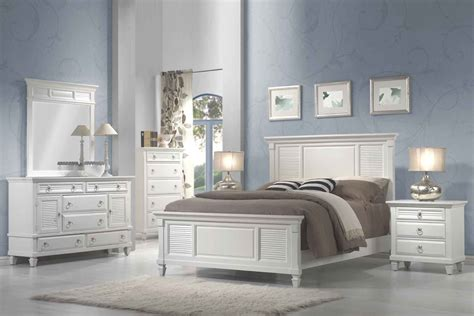 affordable bedroom sets  love  simple dollar