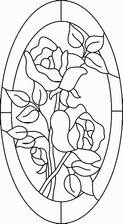 Rosen - Window Color