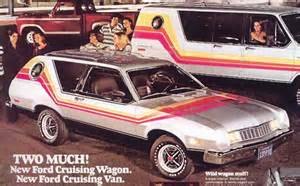 Dodge Pinto Image 1978 Ford Pinto Cruising Wagon Size 1000 X 623