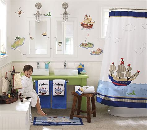 baby boy bathroom ideas cuartos de ba 241 o infantiles