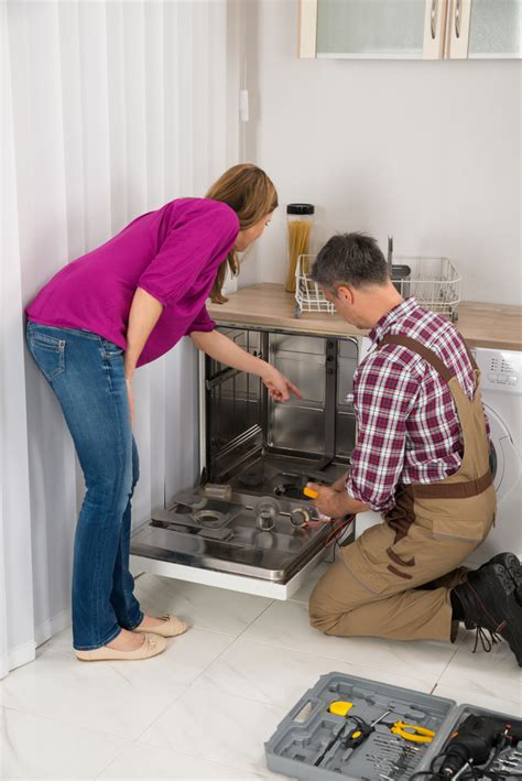 4 faqs ask home appliance repair techs a 173 1