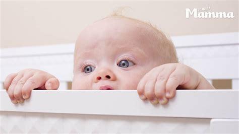culle da viaggio per neonati o lettino per neonato