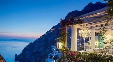 best luxury hotels in positano italy hotel villa franca luxury hotel in positano italy slh