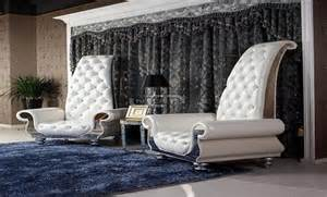 High Back Armchair Design Ideas Royal High Back Chairs Designs At Home Design