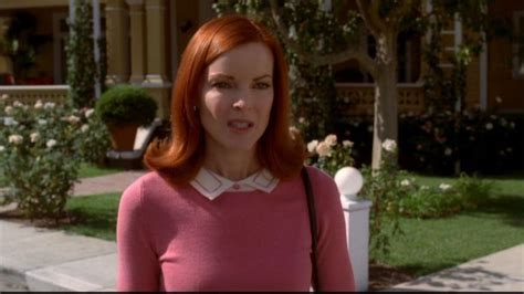 house desperate housewives photo 5853816 fanpop 1 08 guilty bree hodge image 19451651 fanpop