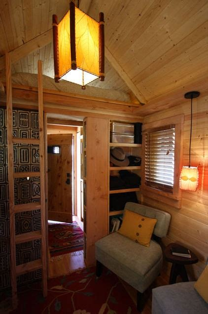 tumbleweed tiny house interior the pioneer s cabin 16 215 20 tiny house plans tiny house 17 best images about nifty homes on pinterest pool