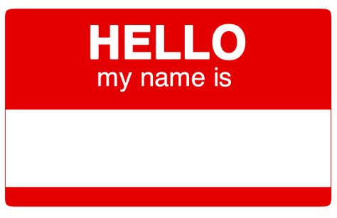 printable name tag generator grandma ideas fun activities to do with grandchildren