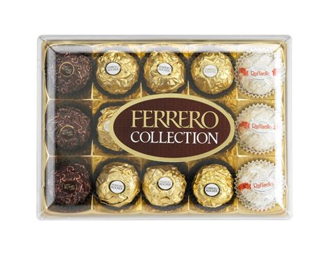Paw Patrol Birthday Decorations Ferrero Rocher Collection Partyspot