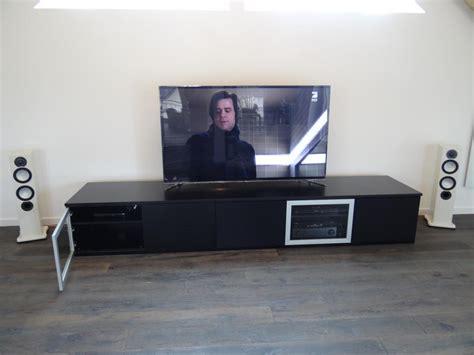 möbel design köln tv m 246 bel 75 zoll bestseller shop f 252 r m 246 bel und einrichtungen
