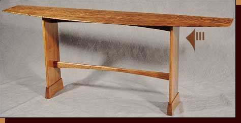 dining table behind sofa furniture directory dining tables and behind the couch table