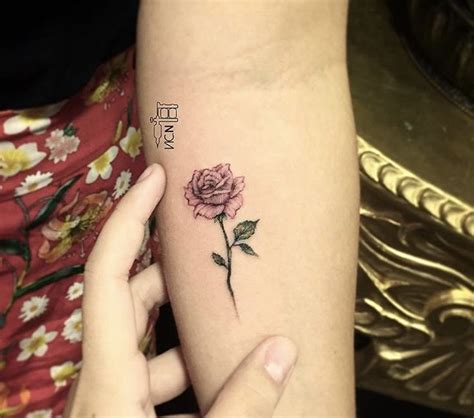 tattoo inspiration blogs 512 best future tattoo ideas images on pinterest awesome