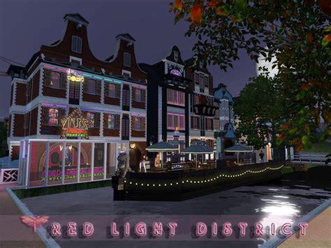iceland light district fredbrenny s light district