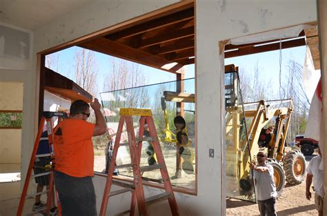 windows and doors grand junction installation services at alpine glass grand junction co