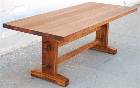 Ideas For Refinish A Teak Dining Table Babytimeexpo Refinishing Teak Dining Table