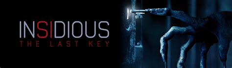 insidious movie timings insidious movie theater marcus theatres find movie times