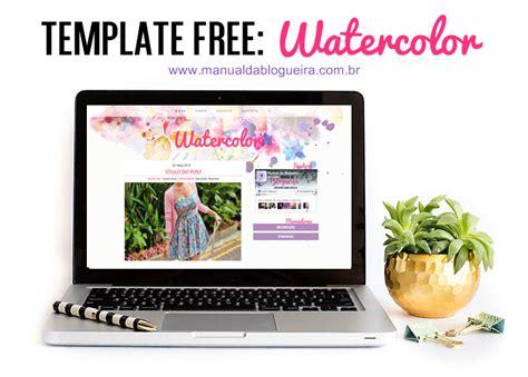 layout wordpress free layouts free para blogger simples bella