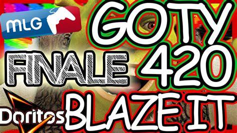 420 Blaze It Meme - goty 420 blaze it dank meme edition part 2 let s