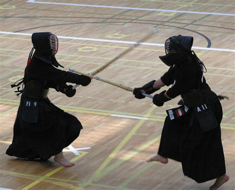 list of chinese martial arts wikipedia the free encyclopedia martial arts simple english wikipedia the free encyclopedia
