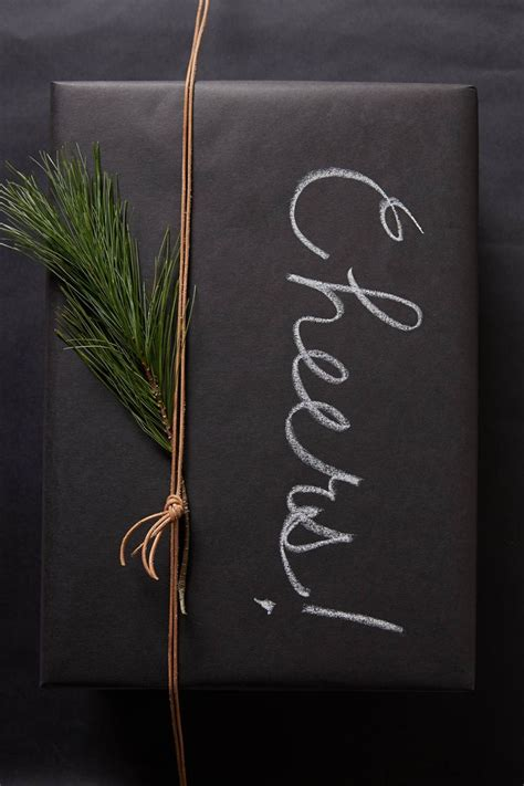 Chalkboard Craft Paper - loren s world loren s world trends