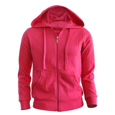 hoodie t pink hoodie t shirt for unisex cotton hoodie t shirt men