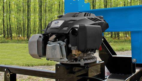 small ohc vertical shaft engine photos subaru