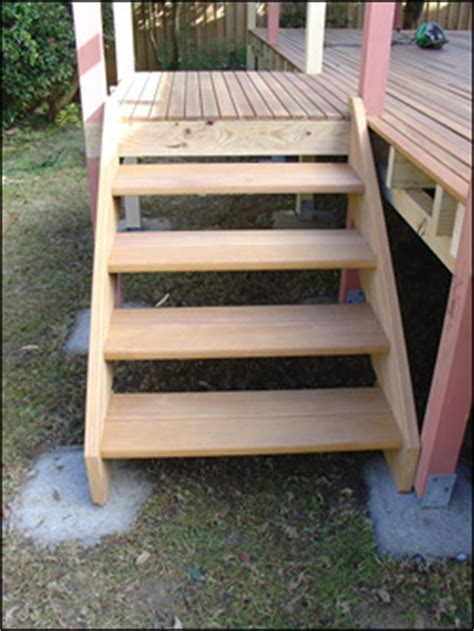 image gallery outdoor stairs kit outdoor stairs kit gallery
