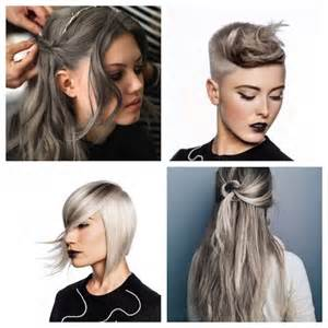 pewter hair color hair color inspiration and formulation pewter