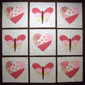 quilt blocks and take my poll the jewell s
