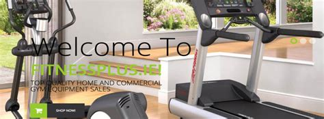 home equipment for hire ireland workout