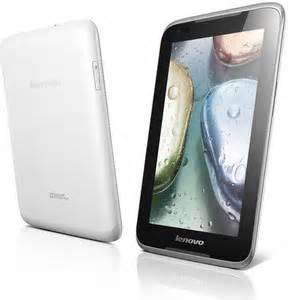 Chrome List Lenovo A1000 get up to 20 lenovo ideapad a1 and a2 tablet best deal cheapest price free shipping