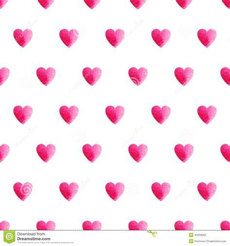 seamless pattern heart heart seamless pattern stock vector image 44220562