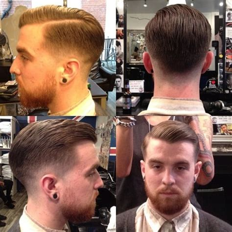 mike conley fade haircut 9 best images about hair references on pinterest comb