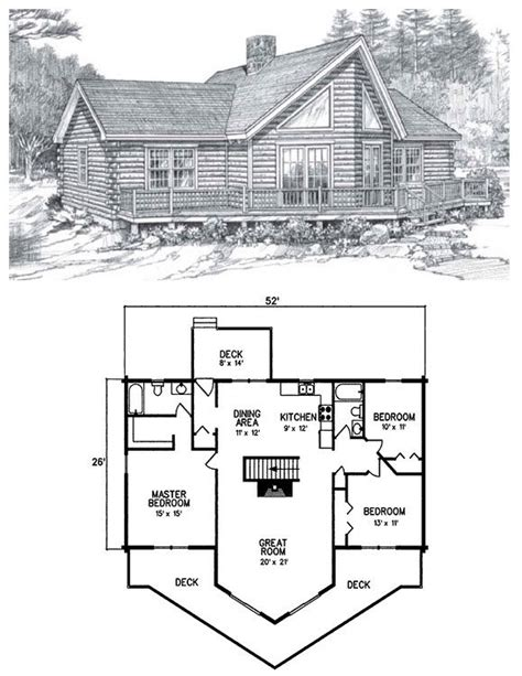 Prow House Plans Panoramic Prow View Prow Front House Prow House Plans