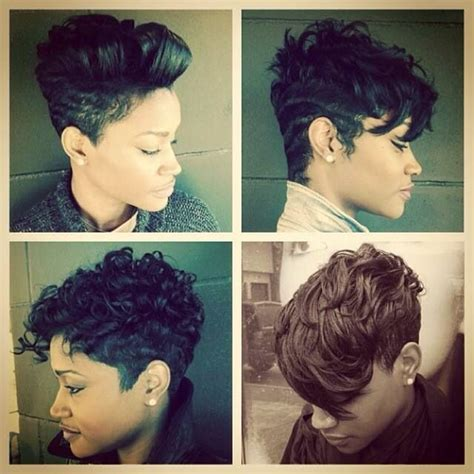 the river salon in atlanta hair images like the river salon atlanta ga all about the hair