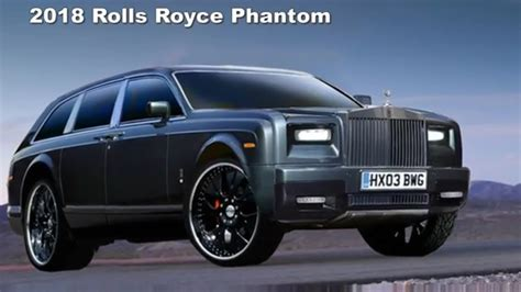 rolls royce phantom inside 2018 rolls royce phantom spied on the inside