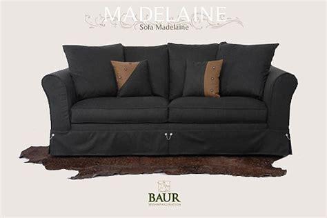 landhausstil sofa sofa im landhausstil baur wohnfaszination