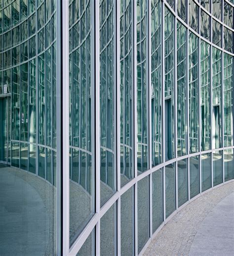 curtain wall types types of curtain wall system and their advantages zero