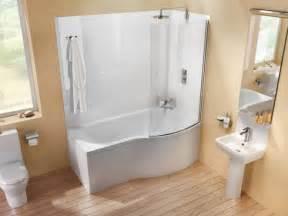 baths or showers baths total bathrooms