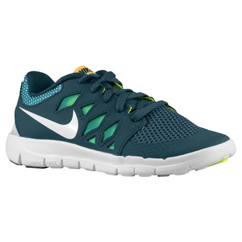 Nike Free 5 0 Running soldes chaussures nike free 5 0 enfants pas cher achat
