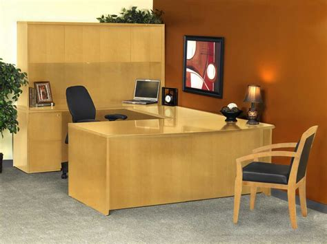 Discount Office Desks Discount Office Equipment To Safe Office Future My