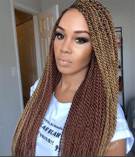 different braid makin in nigeria sophie mbeyu blog misuko ya nywele braided hairstyles